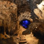 Photo de Hato Caves
