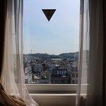 Photo de Hotel Mets Kamakura Ofuna