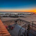 Laguna Shores Resort Photo