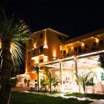 Hotel  La Bussola Foto