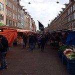 Foto de Albert Cuyp Market