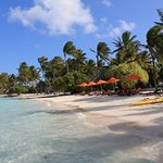 Photo de Bora Bora Photo Lagoon