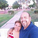 Foto de Hotel Playa de Cortes