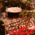 Gloria Palace San Agustín Thalasso & Hotel Foto