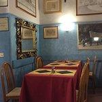 Photo of Trattoria da Ginone
