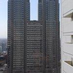 Photo of Keio Plaza Hotel Tokyo