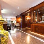 Hotel Torre Azul & Spa - Adults Only Foto