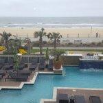 Ocean Beach Club Foto