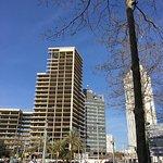 Photo of Hotel SB Diagonal Zero Barcelona