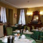 Photo de Hotel Ateneo