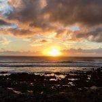 Foto de Mar Azul