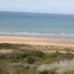 Foto de Normandy Sightseeing Tours
