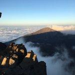 Photo of Haleakala National Park