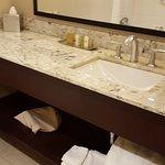 Φωτογραφία: DoubleTree Suites by Hilton Tampa Bay