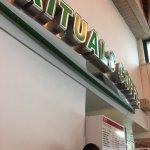 Rituals Coffee Shop