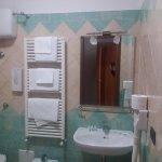 Hotel Pace Pompei Photo