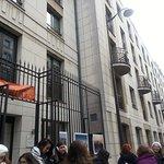 Photo of Adveniat Paris