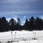 Photo of Station de Ski - Font Romeu Pyrenees 2000
