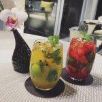 Photo de Veranda Resort and Spa Hua Hin Cha Am - MGallery Collection