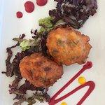 Foto de Almira Restaurant