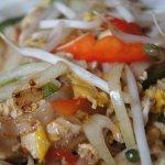 repas khmer