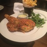 Photo of Cote Brasserie - Manchester