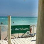 Photo of whala!bavaro