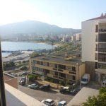 Photo of Hotel Spunta di Mare