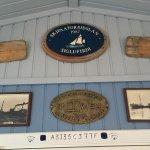 Photo de Harbour House