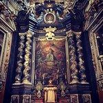 Photo de Cathedrale Sainte-Reparate