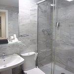 Bcn Urban Hotels Del Comte Foto