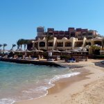 Sunny Days Palma De Mirette Resort & Spa Foto