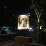 Photo of Baan Rim Pa Patong