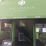 Photo of The Terrace - Wimbledon