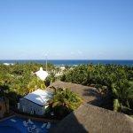 El Dorado Sensimar Riviera Maya Foto