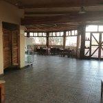 Photo of Quechua Hotel