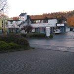 H+ Hotel Stuttgart Herrenberg Foto