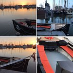 Photo of Watertaxi Hoorn