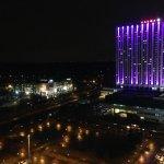 """Photo de Tourist Hotel Complex """"Izmailovo"""" (Gamma-Delta)"""