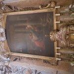 Photo de Cathédrale Notre Dame du Puy