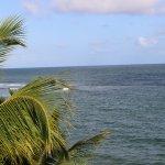 Salybia Nature Resort & Spa Resmi