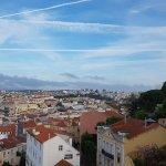 Photo de Solar dos Mouros