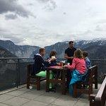 Photo of Restaurant Rudolfsturm