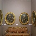 Photo de Palais Lascaris