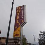 Photo of Hotel Daniela