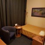 Neringa Hotel Foto