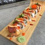 Photo de CO Sushi