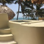 roof top cabana 4
