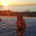 Foto de Atlanticview Cape Town Boutique Hotel