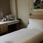 Best Quality Hotel Gran Mogol Foto